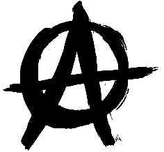 anarquia.jpg
